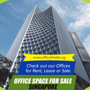 Office-Space-For-Sale-Singapore