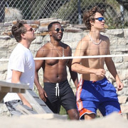 beach_volleyball_game_in_la_july_2018_25