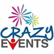 Crazy_Events