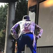 JLV_Tour_2017_Charlotte_NC_012