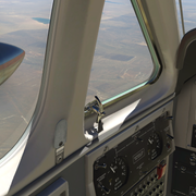 Car_B200_King_Air_10