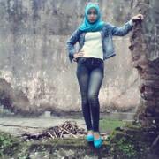 http://thumb.ibb.co/eovQHa/photo_gaya_gadis_jilbab_seksi_sendiri.jpg