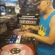 mixshowoct8th2017shot