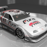 ls2-lynx-xkr-Furia-preview