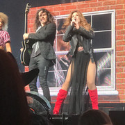 shania_nowtour_brooklyn071418_55