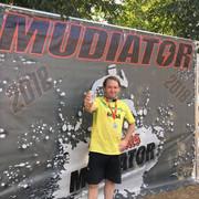 Flo-Mudiator-IMG-20180902-WA0004