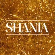 shania_12daysofshania2017_day10