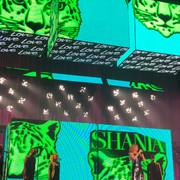 shania-nowtour-fresno080118-31