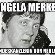 [Bild: Neuland_in_der_Meme_Maschine_1433514421_0_0.jpg]