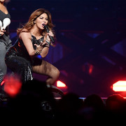 shania-nowtour-brooklyn071418-102