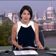 ITV-News-London-20170621-18001830-ts-snapshot-14-53-2017-06-21-19-34-54