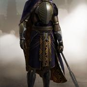 Royal_Guard_2