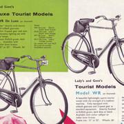 1960-catalogue-zpsy9nxiboj