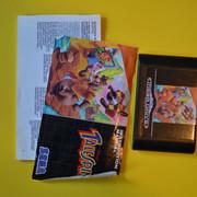 [VDS] NES, FAMICOM, MEGADRIVE, AMIIBO, PSP, PS2, 3DS, AMIGA... - Page 2 DSC_0133