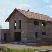 Cestmir-s-garazi-Strecha