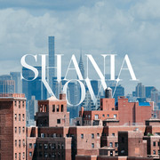shania_tweet032818_nowtour_brooklyn