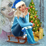 Christmas-Evening-1