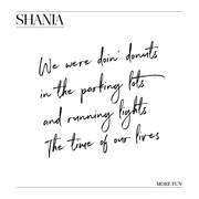 shania_tweet020418_morefun