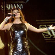 shania_nowtour_boston071118_55