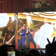 shania-nowtour-pittsburgh071718-18