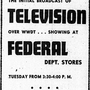 Early-Detroit-Television-014