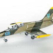 twenky-l-39-v01-01