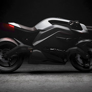 arc-shows-vector-electric-motorcycle-with-knox-smart-armor-and-hedon-hud-helmet-14