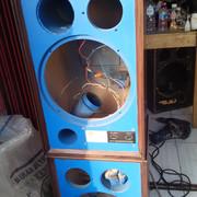 jasa-pembuatan-speaker-box