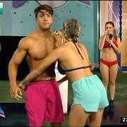 Vicky-Mariana-Combate-100617-20