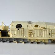 DSC-1037-1024x678