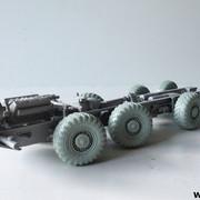 DSC-2842