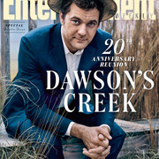 ew_dawsonscreek_april2018_cover_joshuajackson