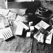 Documentation pour tournage de film sur la Guerre d'Algérie 97935299_59_61