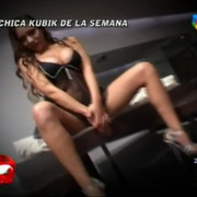 Ana_Tolosa_Chica_Kubik_01