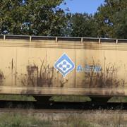 ADMX75054a-cw-zps4f22ccc4