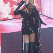 shania_nowtour_vancouver050618_29