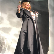 shania-nowtour-brooklyn071418-16