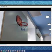 MLV App 1 8 - All in one MLV Video Post Processing App [Windows, Mac