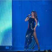 shania_nowtour_vancouver050618_16