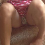 Striped_Dress_Upskirt_Series_25