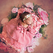disney_babies_belly_beautiful_portraits_8_5978926ad5719_880