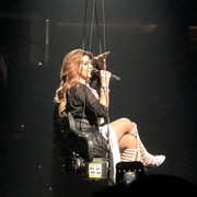 shania_nowtour_washingtondc071518_33