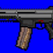 CZ-805-2