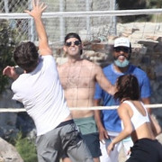 beach_volleyball_game_in_la_july_2018_19