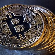"""bitcoin"""" border=""""0"""