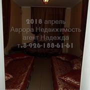 P4231154