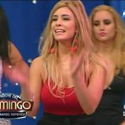 Melina-Marin-LNDD-19-06-11-12