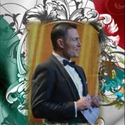 MEXICOindependencia160918-F