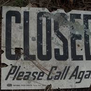 [Image: closed.jpg]