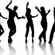 silhouettes-of-people-dancing-1048-6157